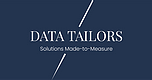 Data Tailors logo